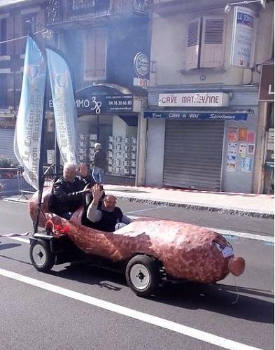 1 chauffeur 1 la remontee (2)