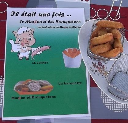 2019 La Motte