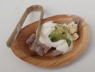 5 atelier cuisine (6)