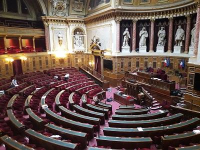 8 visite senat 3