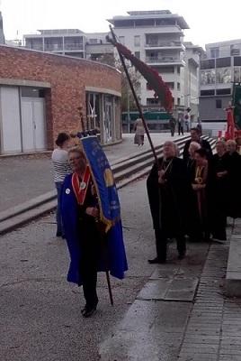 Chapitre Confrerie du Cardon (14)
