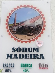 1 portugal madere