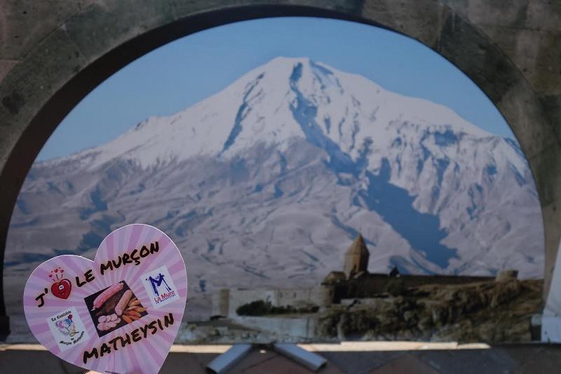2016 armenie 1 1