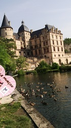 Aa chateau 12