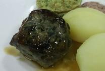 Caillette banquet