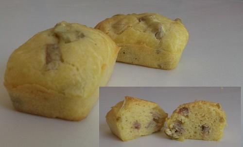 Cake murcon